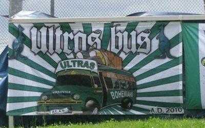 Ultrasbus