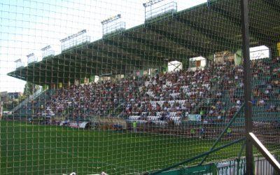 sokolov (3)