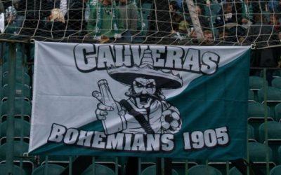 Calveras