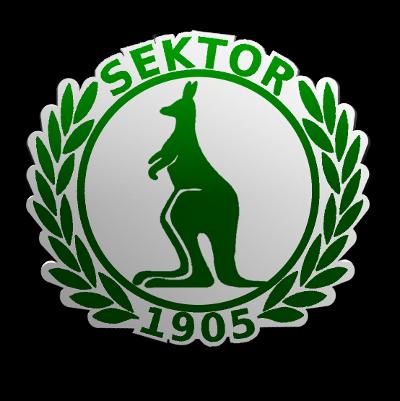 logosektor