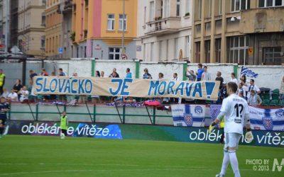 slovacko_d (3)
