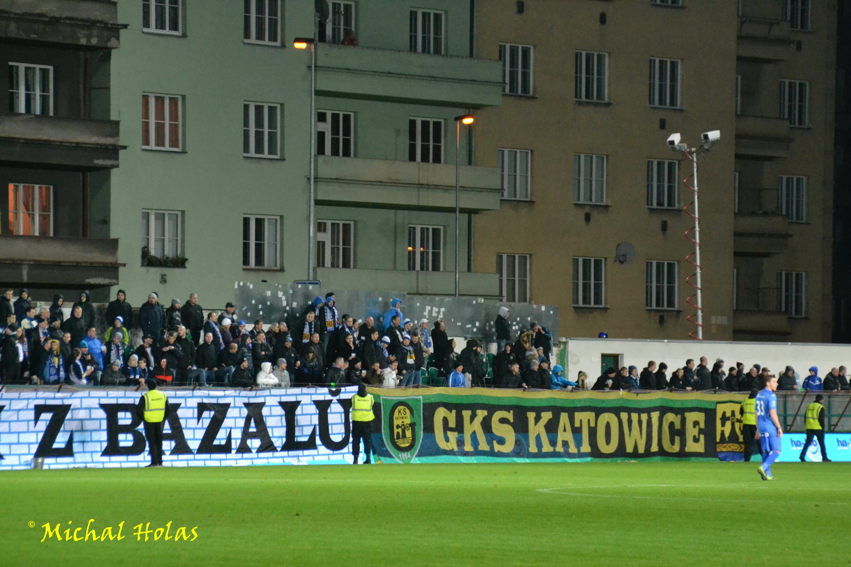 Bohemians Praha 1905 – FC Baník Ostrava 3:1