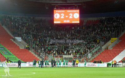 Slavia_V_1516 (5)