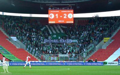 Slavia_V_1516 (6)