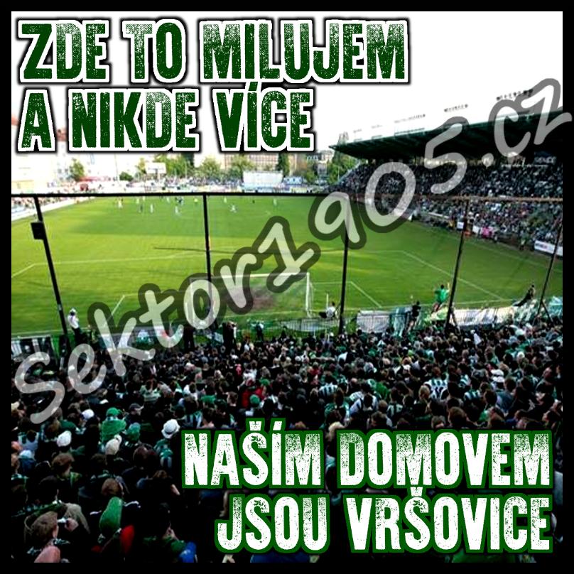 dolicek_done