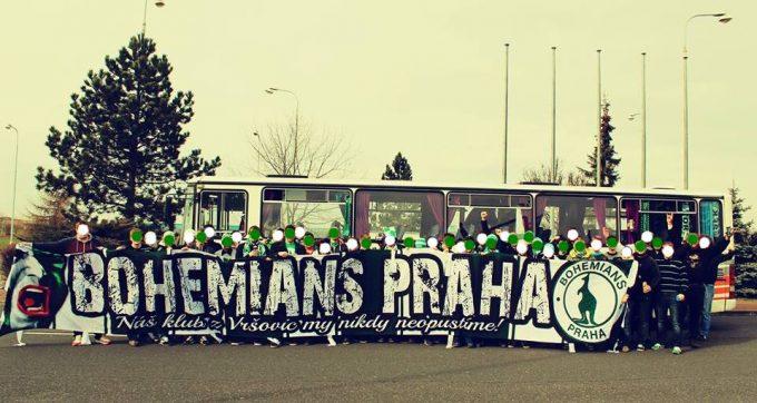 Sektorbusem na poslední výjezd sezóny do Liberce!