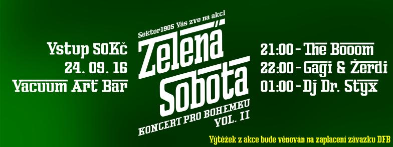 Bohemians Praha 1905 – 1. FC Zbrojovka Brno 3:0