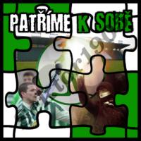serie9_puzzle