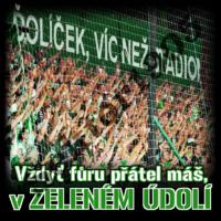 serie9_udoli