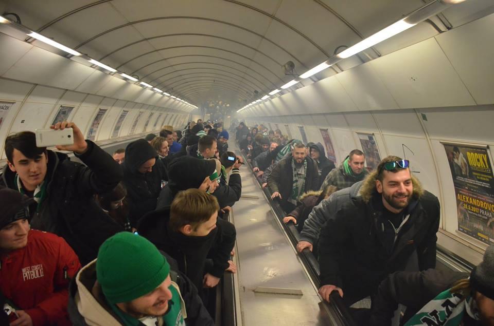 sparta_venku2017_metro_schody