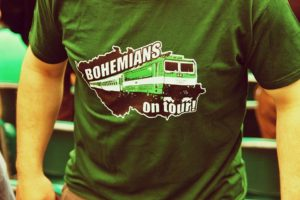 jaro2017_triko_bohemians_on_tour