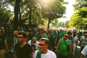 sparta_podzim2017_pochod