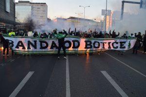 slavia_jaro2018_fanatismus