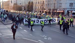 slavia_jaro2018_pochod