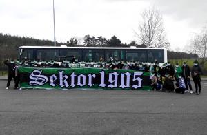 jablonec_jaro2018_sektorbus