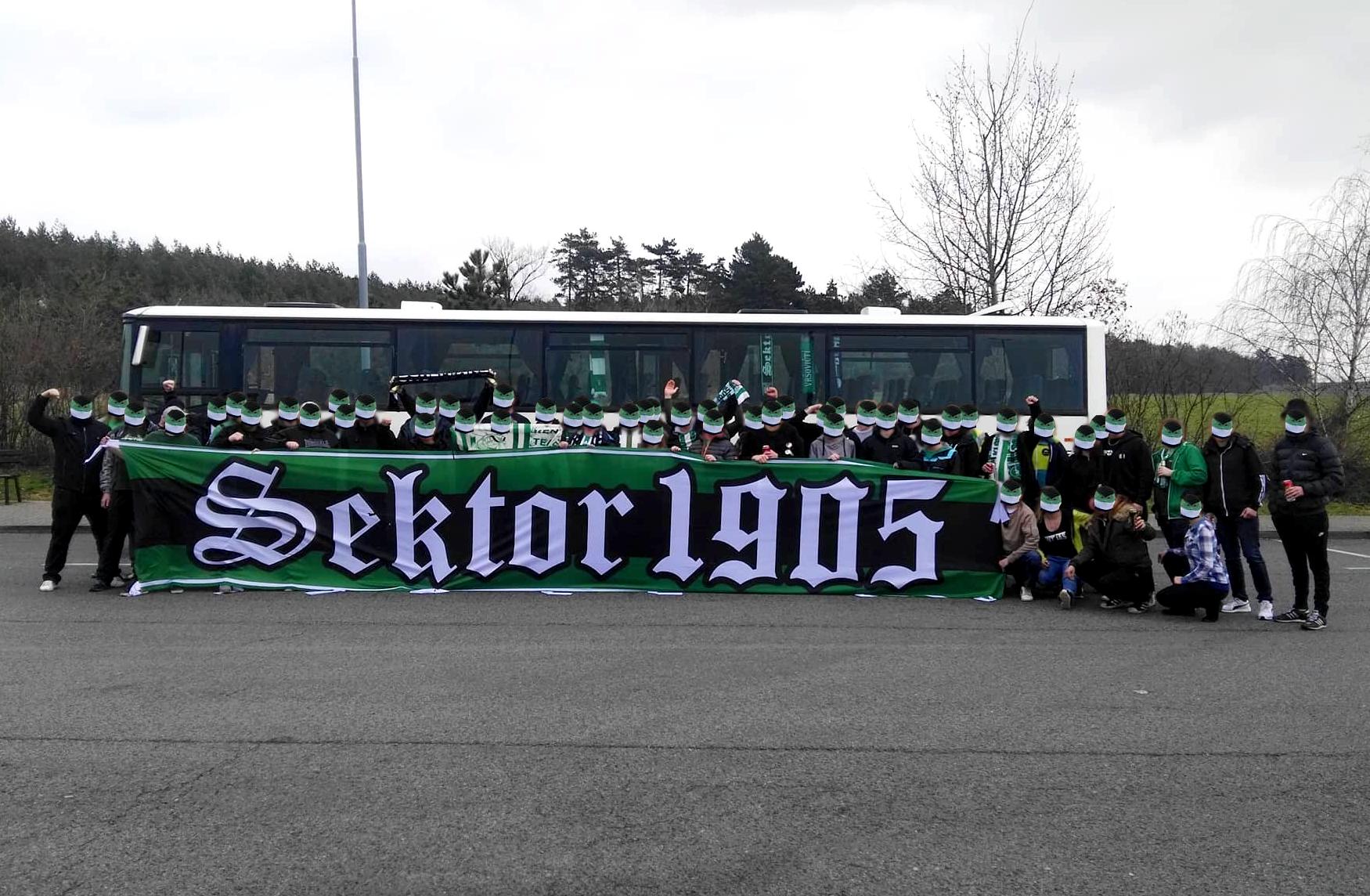 FK Jablonec – Bohemians Praha 1905 2:1