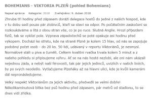 plzen_pohledbohemians