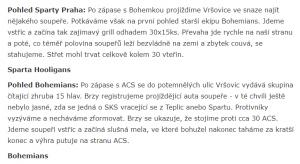 reporty_ekip