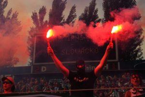 slovacko_podzim2018_fanatik