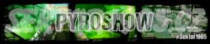pyroshow
