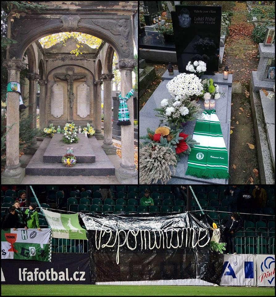 Bohemians Praha 1905 – FK Teplice 2:3