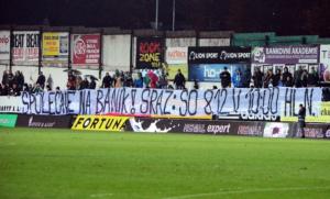 dukla_podzim2018_banner