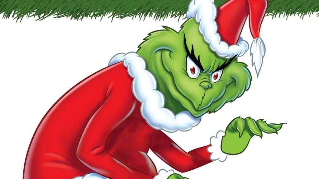 Na Liberci vánoční sektorácké balíčky a další slevy!