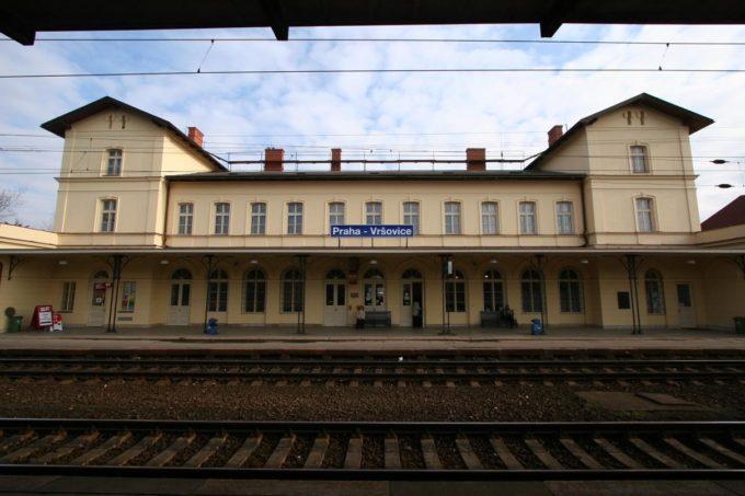 """Vpátek do Teplic, poté na """"Výjezd podzimu"""" do Budějovic!"""