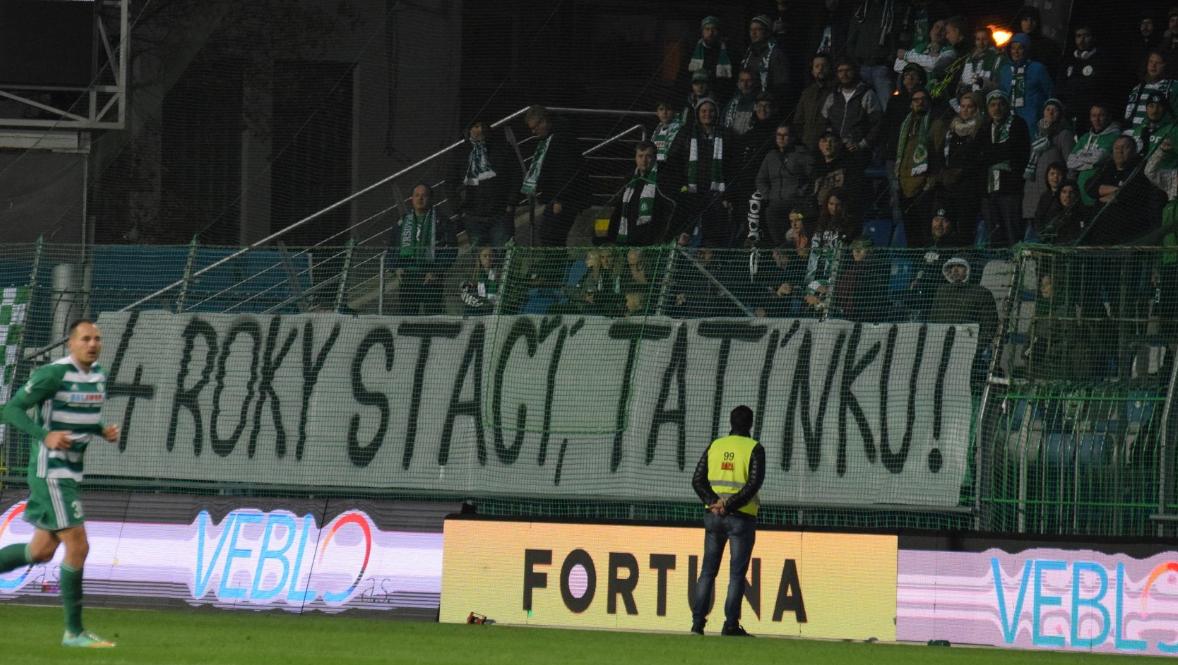 FK Mladá Boleslav – Bohemians Praha 1905 2:1
